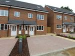 Thumbnail to rent in Farley Hill, Luton