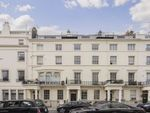 Thumbnail to rent in Stanhope Place, London