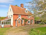 Thumbnail for sale in Thorpe-Next-Haddiscoe, Norwich