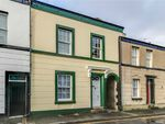 Thumbnail for sale in 6 New Street, Cockermouth, Cumbria