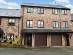 Thumbnail for sale in Quayside Way, Macclesfield, Cheshire