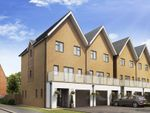 Thumbnail to rent in The Hexham, Campden Road, Meon Vale