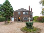 Thumbnail for sale in Thorne Road, Edenthorpe, Doncaster