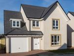 """Thumbnail to rent in """"Drummond"""" at Auchinleck Road, Glasgow"""
