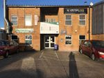 Thumbnail to rent in 7 Wren Industrial Estate, Coldred Road, Parkwood, Maidstone, Kent