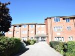 Thumbnail to rent in Regency Lodge, Elmden Court, Clacton-On-Sea