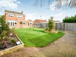 Thumbnail to rent in Green End Road, Great Barford, Bedford