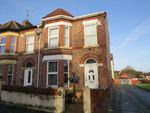 Thumbnail for sale in Glover Street, Tranmere, Birkenhead