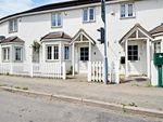 Thumbnail to rent in Chapelcroft, Chipperfield, Kings Langley