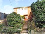 Thumbnail for sale in Old London Road, Knockholt, Sevenoaks, Kent
