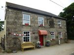 Thumbnail for sale in The New Inn (Leasehold), Wendron, Helston