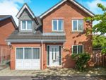 Thumbnail for sale in Cedarwood Court, Huyton, Liverpool