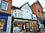 Thumbnail for sale in Vinery Mews, Teme Street, Tenbury Wells