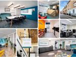 Thumbnail to rent in Trim Street Business Centre, 6-7 Trim Street, Bath, Bath And North East Somerset