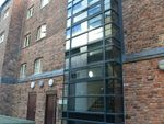 Thumbnail to rent in The Foundry, 40 Henry Street, Liverpool