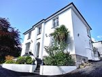 Thumbnail for sale in Appt 3 St Mary's House, St Mary's Hill, Tenby, Pembrokeshire