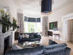Thumbnail to rent in Drumsheugh Gardens, West End, Edinburgh