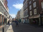 Thumbnail for sale in 50 Broad Street, Worcester, Worcestershire WR13Lr