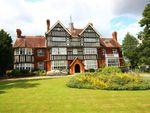 Thumbnail to rent in Goddington Manor, Court Road, Orpington