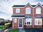 Thumbnail for sale in The Hawthorns, Long Riston, Hull