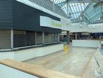 Thumbnail to rent in High Street, Newcastle Under Lyme