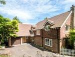Thumbnail for sale in Rocky Lane, Reigate, Surrey