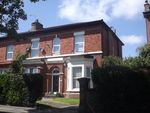 Thumbnail to rent in Blundellsands Road East, Blundellsands, Liverpool