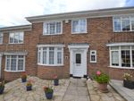 Thumbnail to rent in Henbury Close, Torquay, Devon