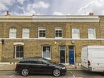 Thumbnail to rent in Barnet Grove, London