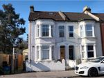 Thumbnail for sale in 82 Boswell Road, Thornton Heath