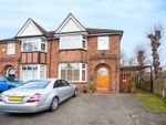 Thumbnail for sale in High Road, Woodford Green