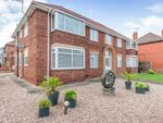 Thumbnail for sale in Armthorpe Road, Doncaster