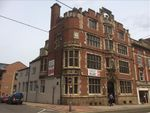 Thumbnail for sale in 20 Church Street, Sheffield, South Yorkshire