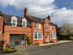 Thumbnail for sale in Holyoake Road, Wollaston, Northamptonshire