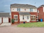Thumbnail to rent in Florin Drive, Kingswood, Hull