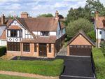 Thumbnail to rent in Twyford Gardens, Twyford, Banbury, Oxfordshire
