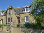 Thumbnail for sale in 11 Lockhart Place, Hawick