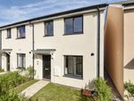 Thumbnail for sale in Mawnan Smith, Falmouth, Cornwall
