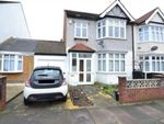 Thumbnail to rent in Talbot Gardens, Ilford