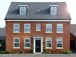 "Thumbnail for sale in ""Buckingham"" at Main Road, Earls Barton, Northampton"