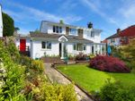 Thumbnail for sale in The Paddock, Penylan, Cardiff