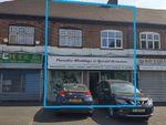 Thumbnail to rent in Chester Road, Erdington