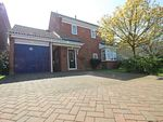Thumbnail for sale in Fishers Way, Godmanchester, Huntingdon