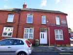 Thumbnail to rent in Walsingham Road, Wallasey, Merseyside