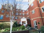 Thumbnail for sale in Richmond Court, Herne Bay