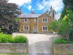 Thumbnail to rent in Main Street, Hannington, Northampton