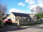 Thumbnail to rent in Fotheringhay Road, Nassington, Peterborough
