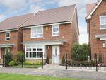 "Thumbnail to rent in ""Chesham"" at Monkton Lane, Hebburn"