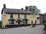 Thumbnail for sale in Chepstow, Monmouthshire