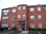 Thumbnail to rent in Nuneaton Road, Bedworth